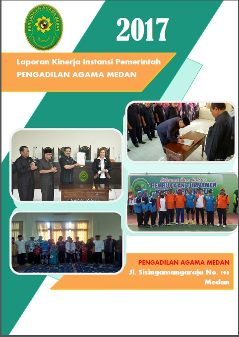 cover lkjip 2017