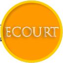 ecourt2